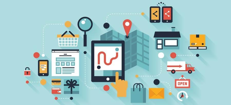 courseplan e commerce Ucrregistrationcom.